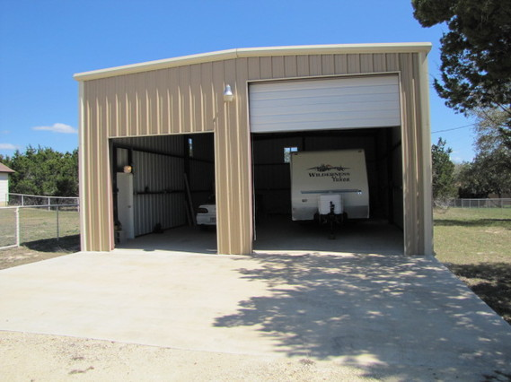 Rv Garage Bandera Tx Rvr 39 S Home For Sale